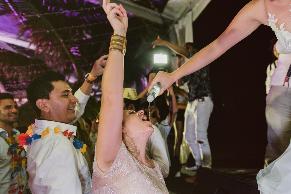 juliancastillo wedding photographer-77.jpg