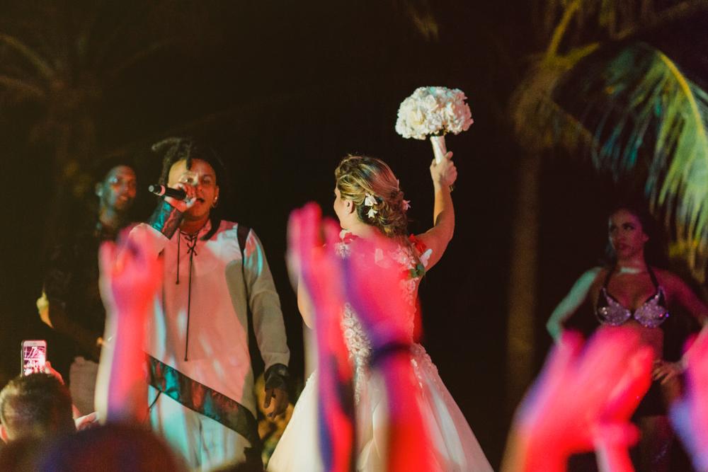 juliancastillo wedding photographer-80.jpg