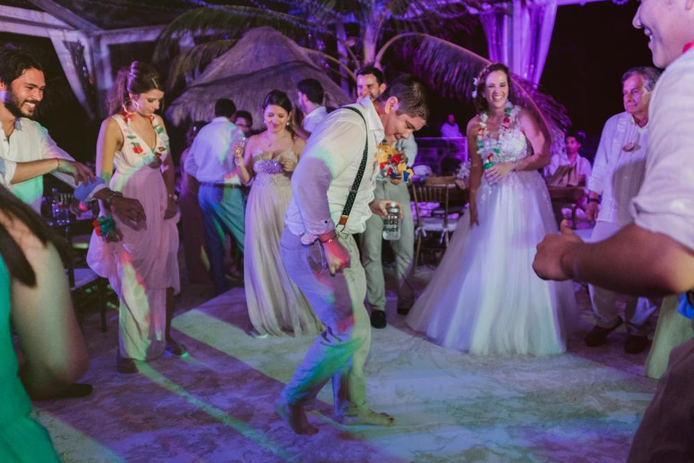 juliancastillo wedding photographer-84.jpg