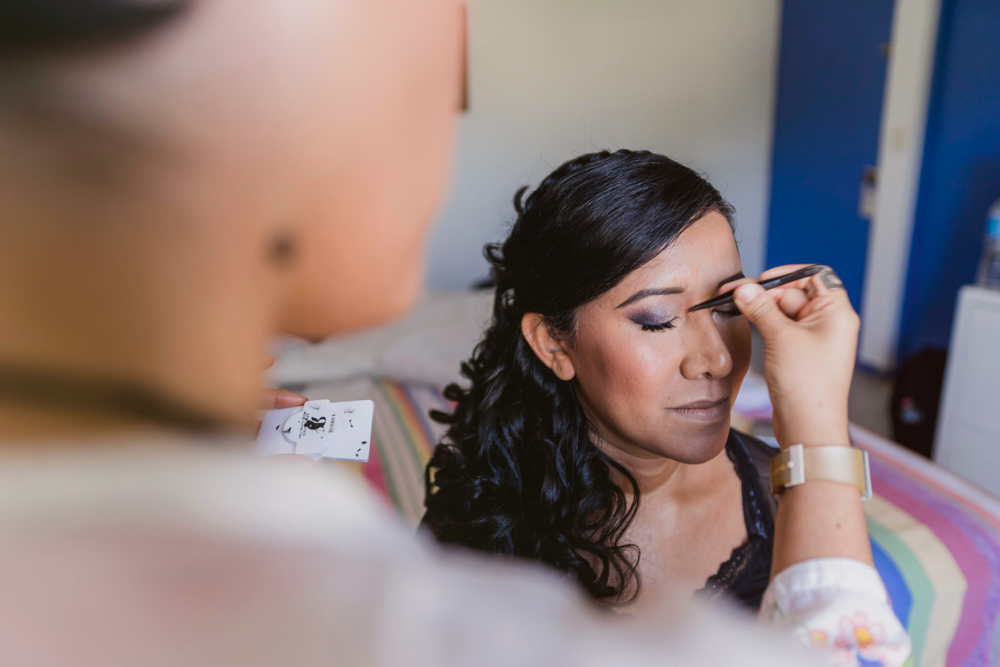 juliancastillo wedding photographer-6.jpg