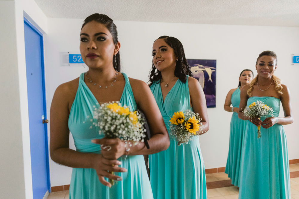 juliancastillo wedding photographer-12.jpg