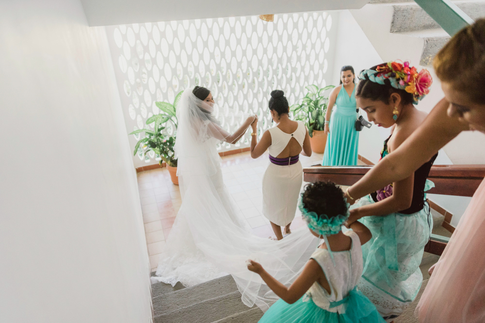 juliancastillo wedding photographer-13.jpg