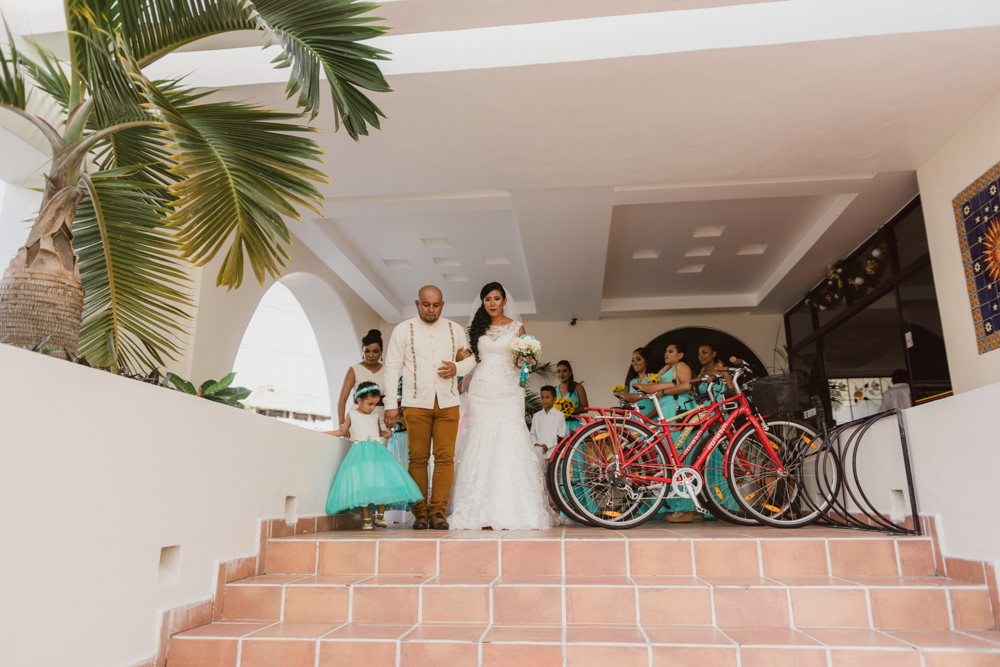 juliancastillo wedding photographer-19.jpg