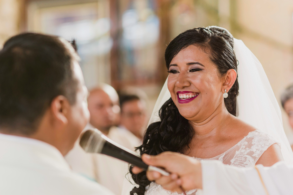 juliancastillo wedding photographer-32.jpg