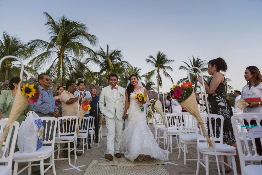 juliancastillo wedding photographer-40.jpg