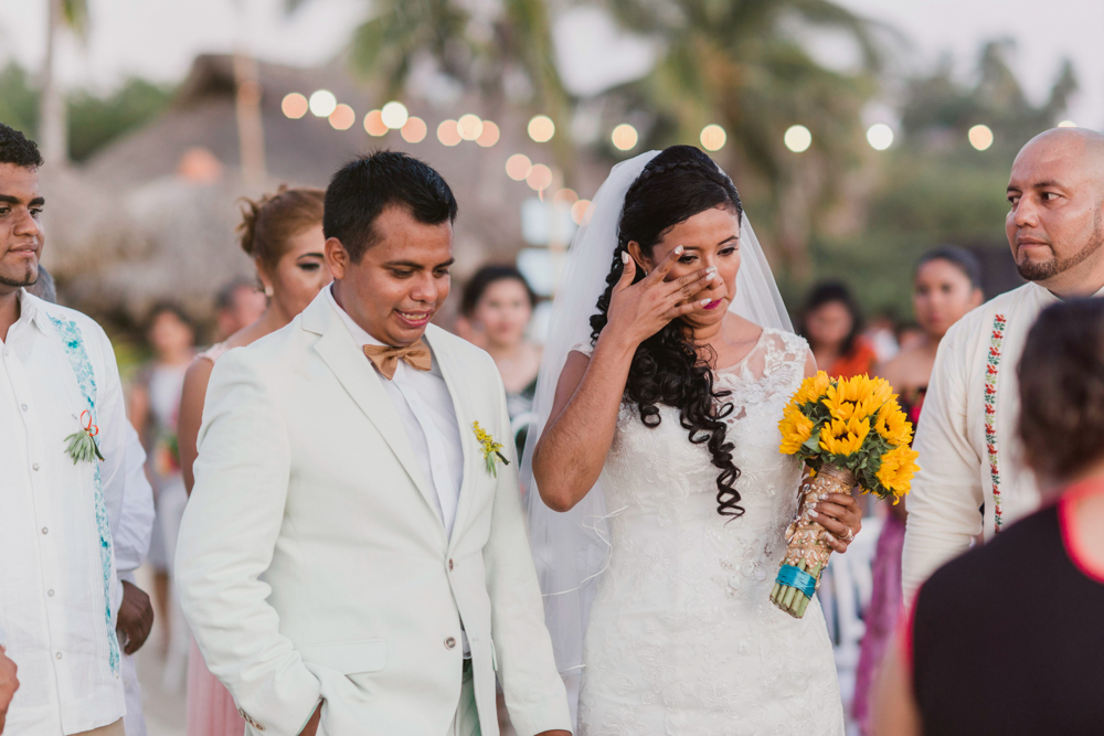 juliancastillo wedding photographer-41.jpg