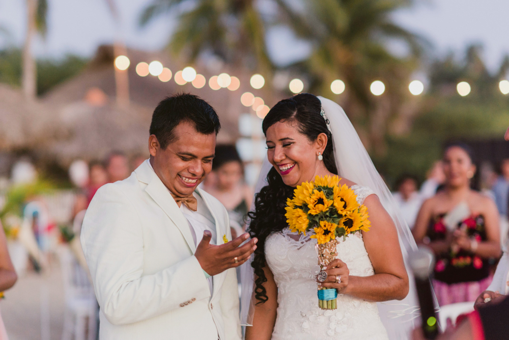 juliancastillo wedding photographer-43.jpg