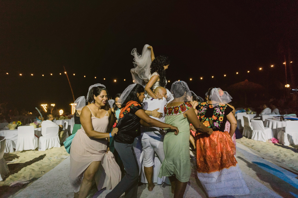 juliancastillo wedding photographer-53.jpg