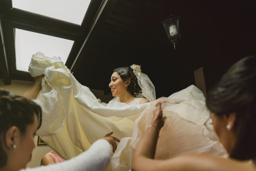 juliancastillo wedding photographer (16 of 60).jpg