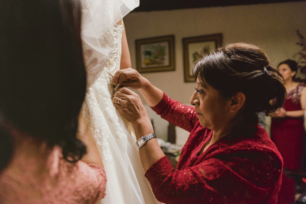 juliancastillo wedding photographer (18 of 60).jpg