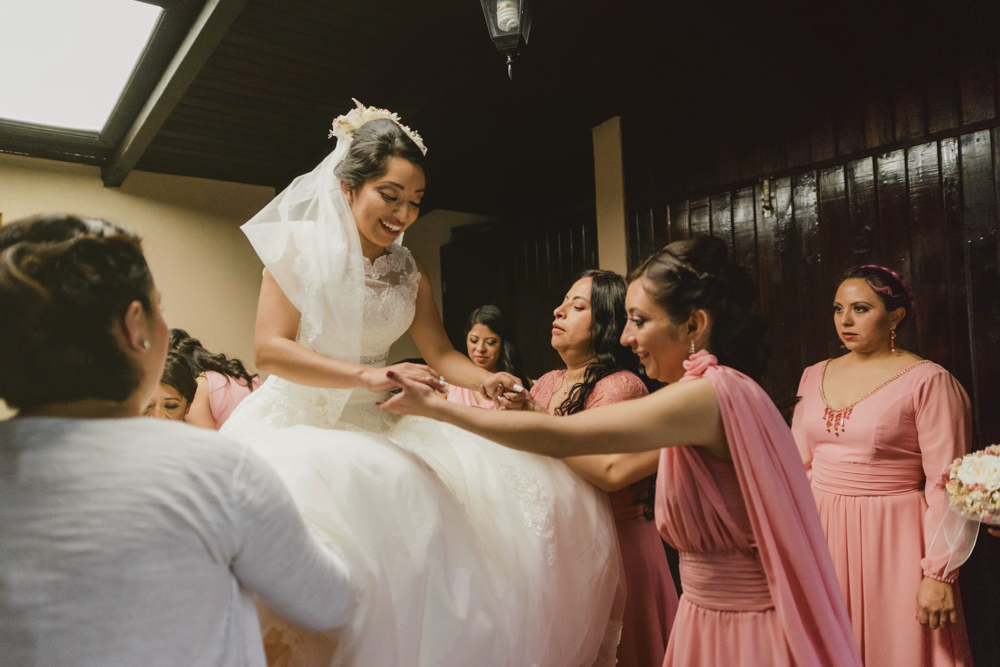 juliancastillo wedding photographer (20 of 60).jpg