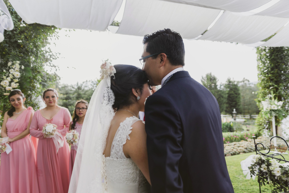 juliancastillo wedding photographer (28 of 60).jpg
