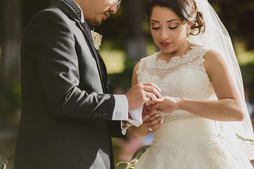 juliancastillo wedding photographer (34 of 60).jpg