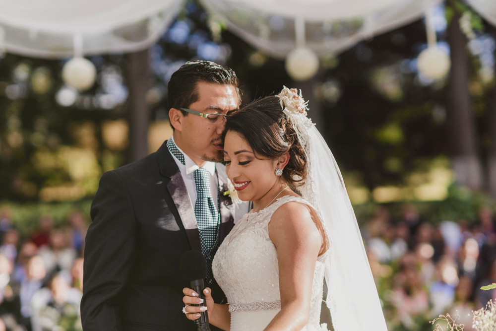 juliancastillo wedding photographer (35 of 60).jpg