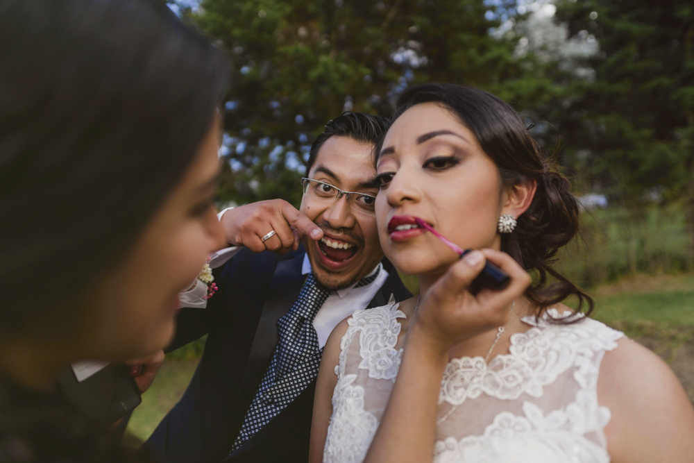 juliancastillo wedding photographer (40 of 60).jpg
