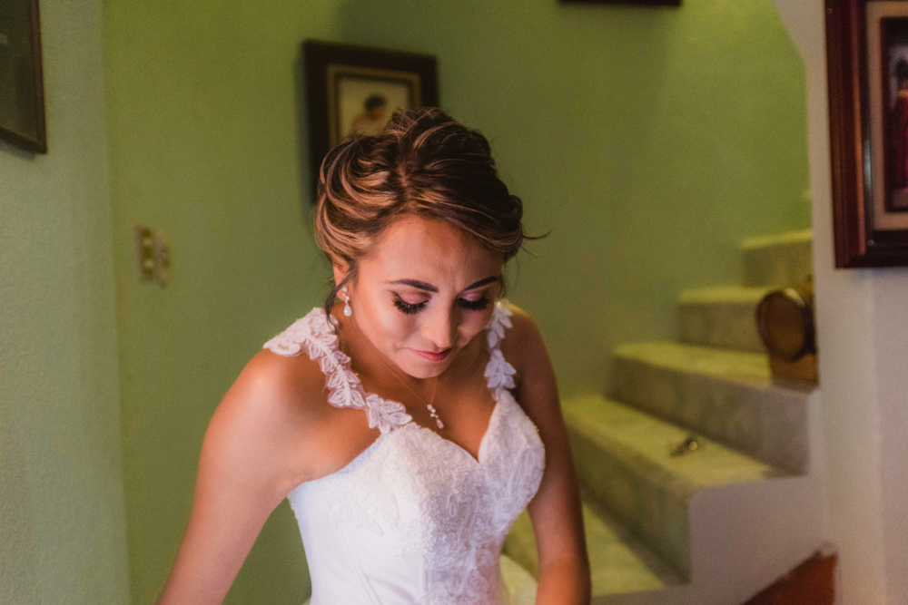 juliancastillo wedding photographer-3.jpg