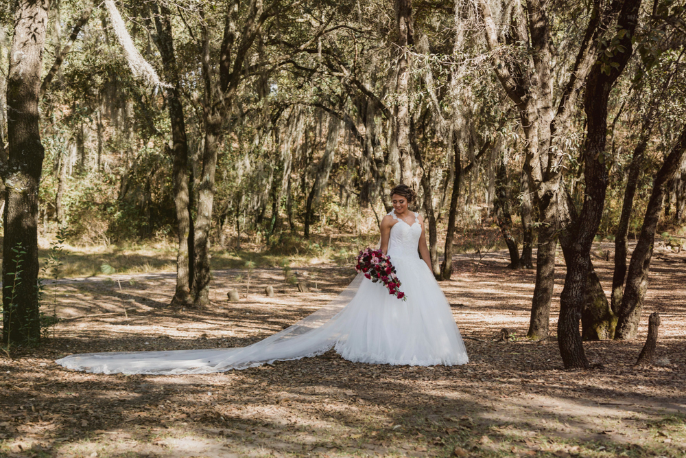 juliancastillo wedding photographer-5.jpg