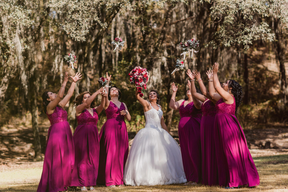 juliancastillo wedding photographer-7.jpg