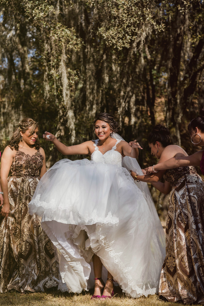 juliancastillo wedding photographer-8.jpg