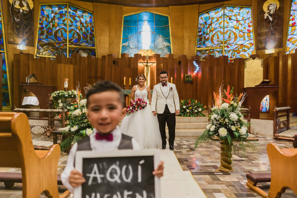 juliancastillo wedding photographer-21.jpg