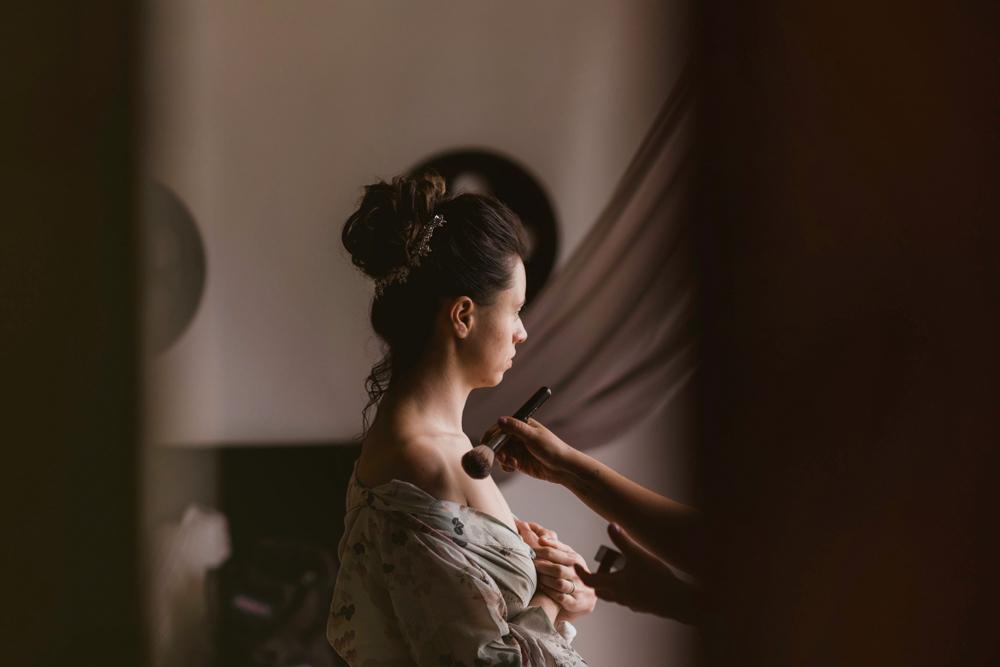 juliancastillo wedding photographer-5.jpg