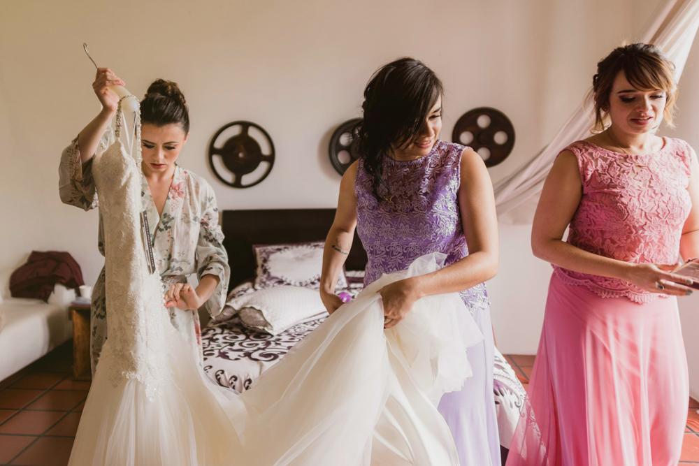 juliancastillo wedding photographer-8.jpg