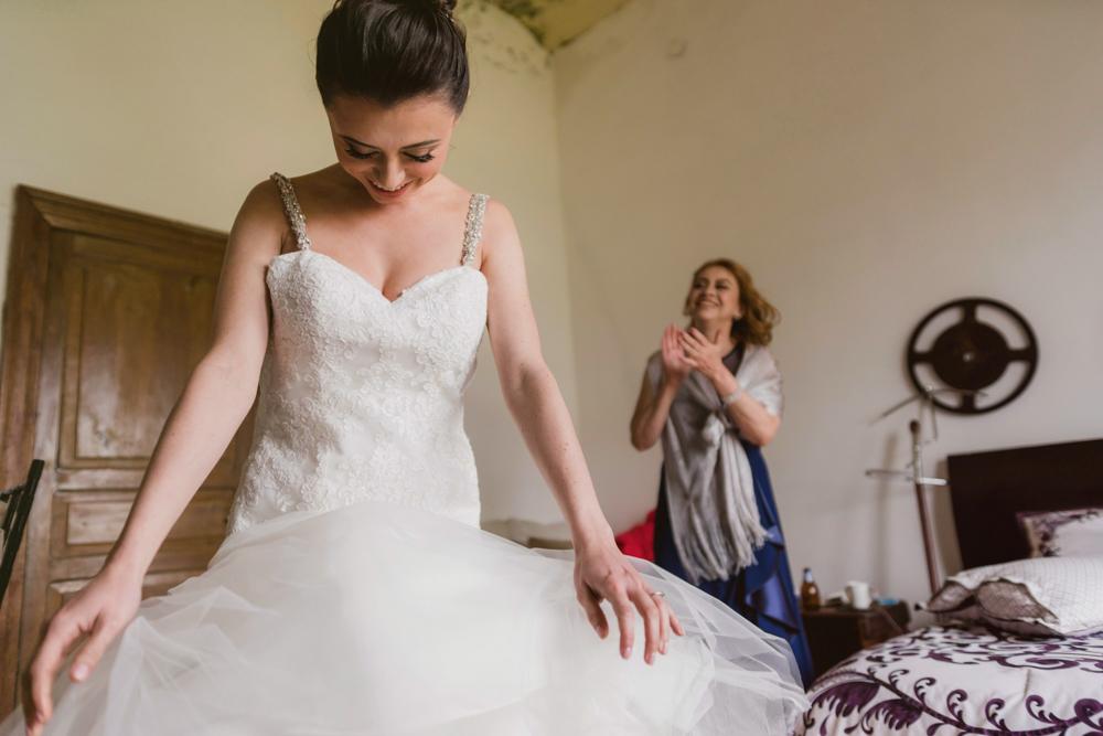 juliancastillo wedding photographer-10.jpg