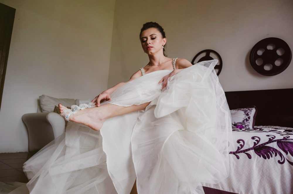 juliancastillo wedding photographer-12.jpg