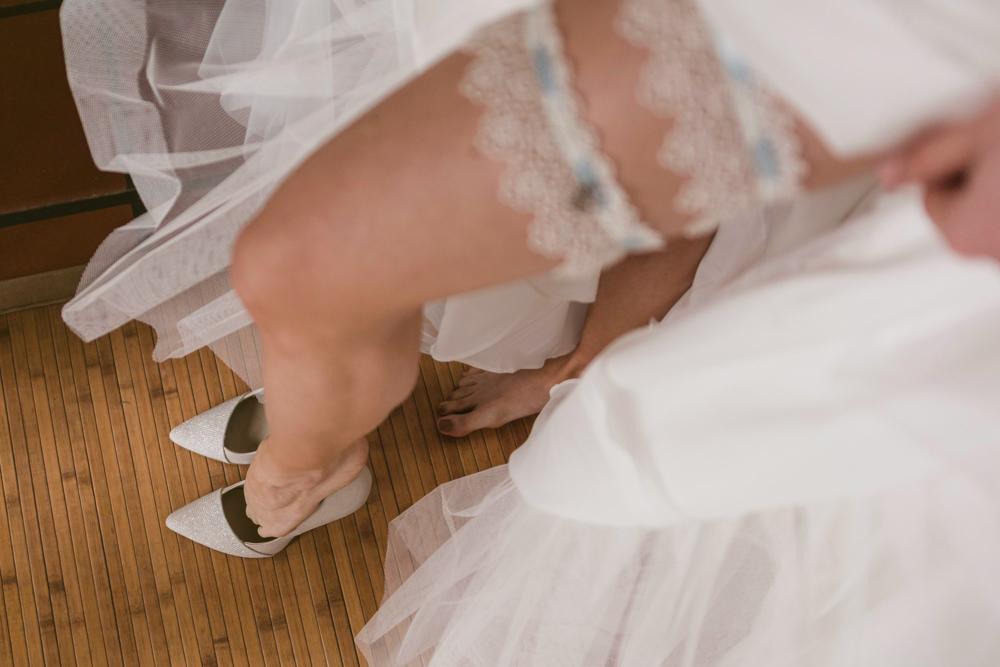 juliancastillo wedding photographer-13.jpg