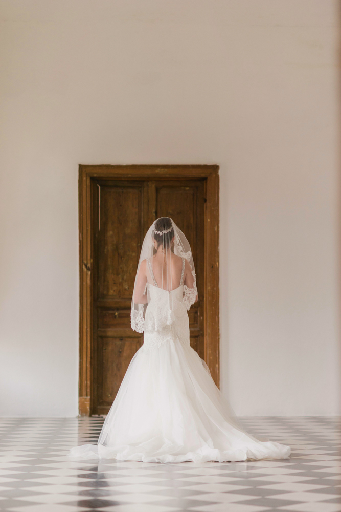 juliancastillo wedding photographer-14.jpg