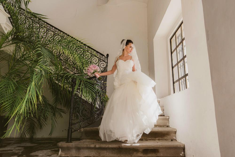 juliancastillo wedding photographer-15.jpg