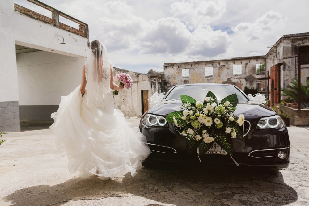 juliancastillo wedding photographer-16.jpg