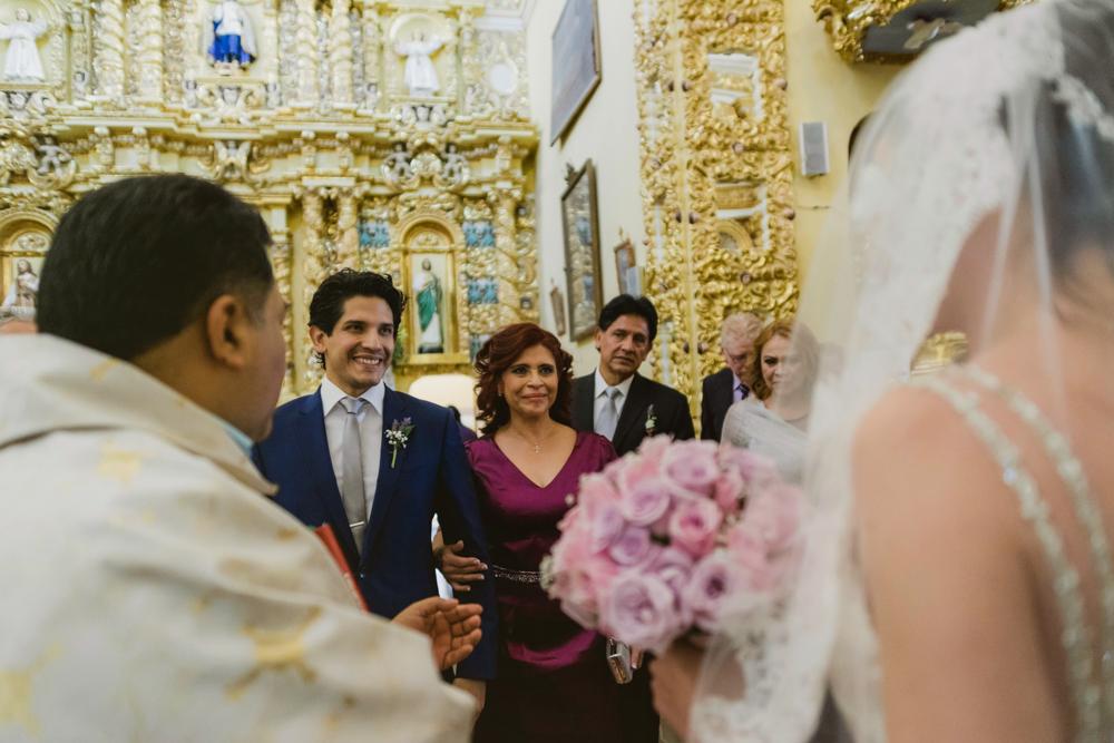 juliancastillo wedding photographer-18.jpg