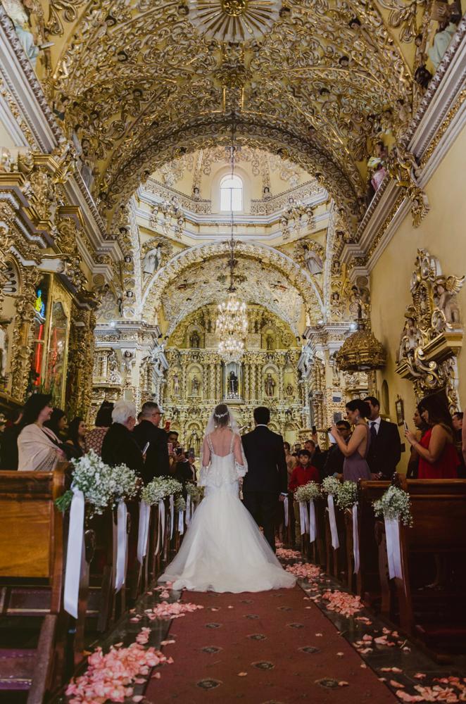 juliancastillo wedding photographer-17.jpg