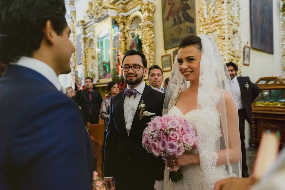 juliancastillo wedding photographer-19.jpg
