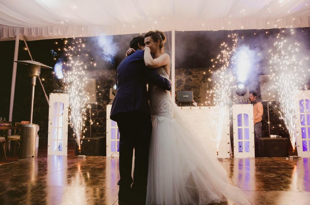 juliancastillo wedding photographer-23.jpg