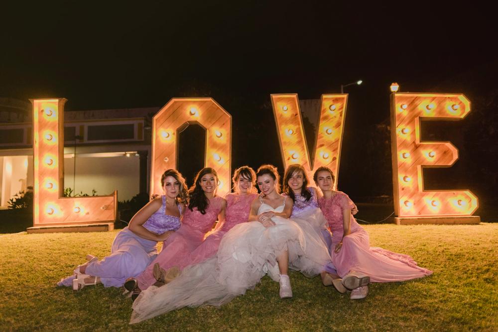 juliancastillo wedding photographer-24.jpg