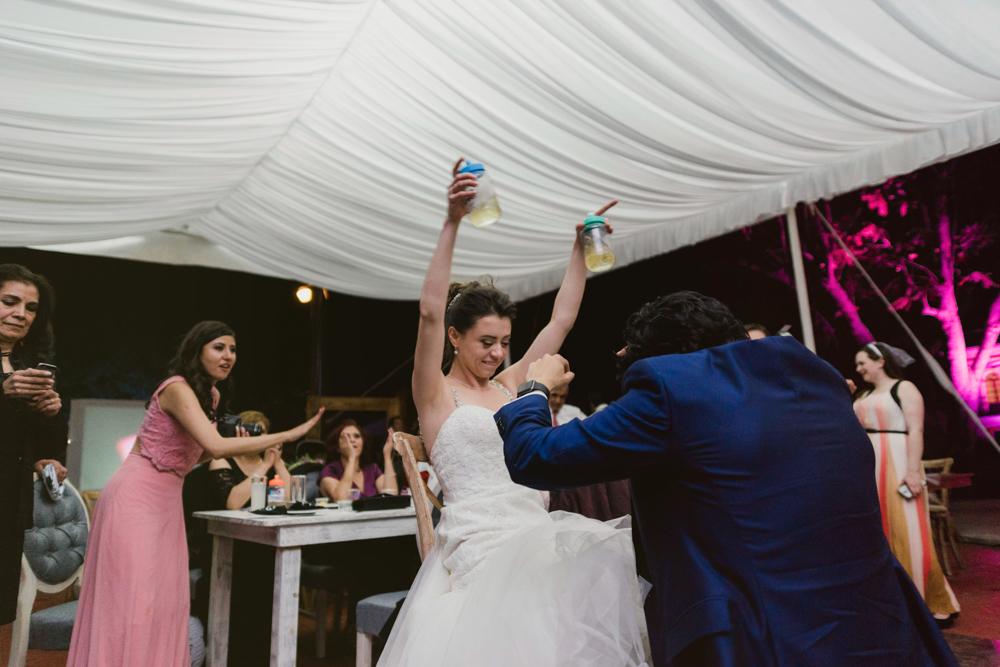 juliancastillo wedding photographer-28.jpg