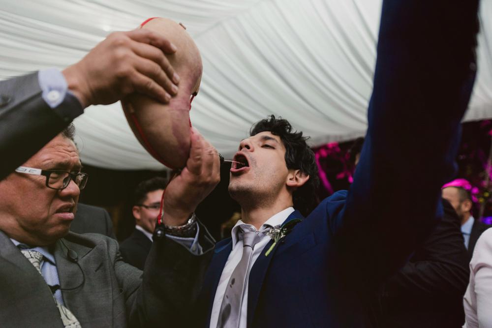 juliancastillo wedding photographer-29.jpg