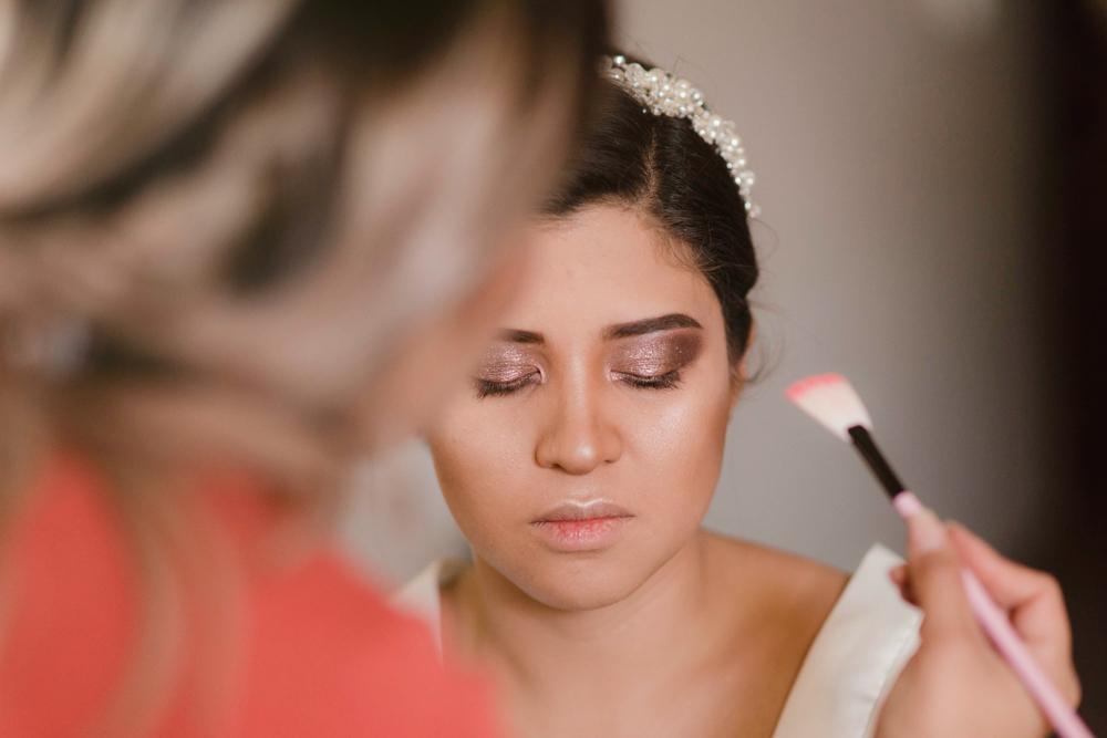 juliancastillo wedding photographer-4.jpg