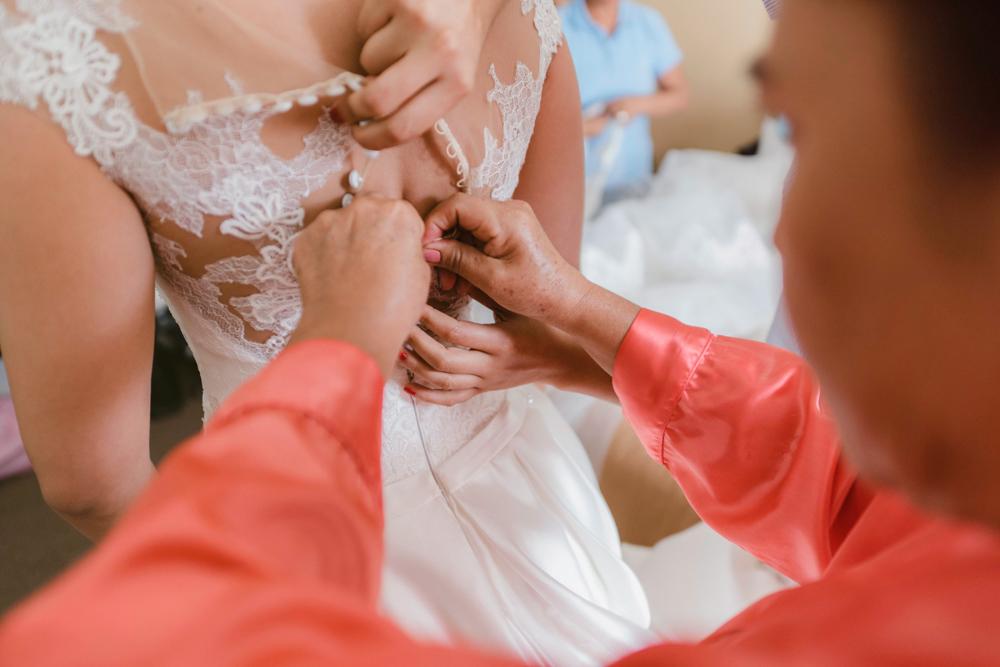 juliancastillo wedding photographer-9.jpg