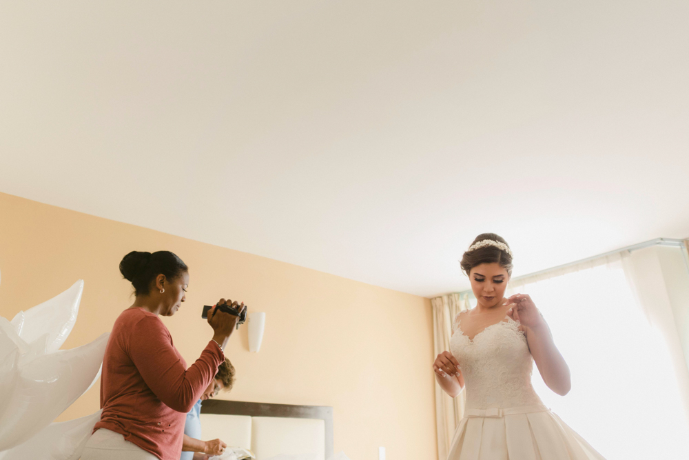 juliancastillo wedding photographer-11.jpg