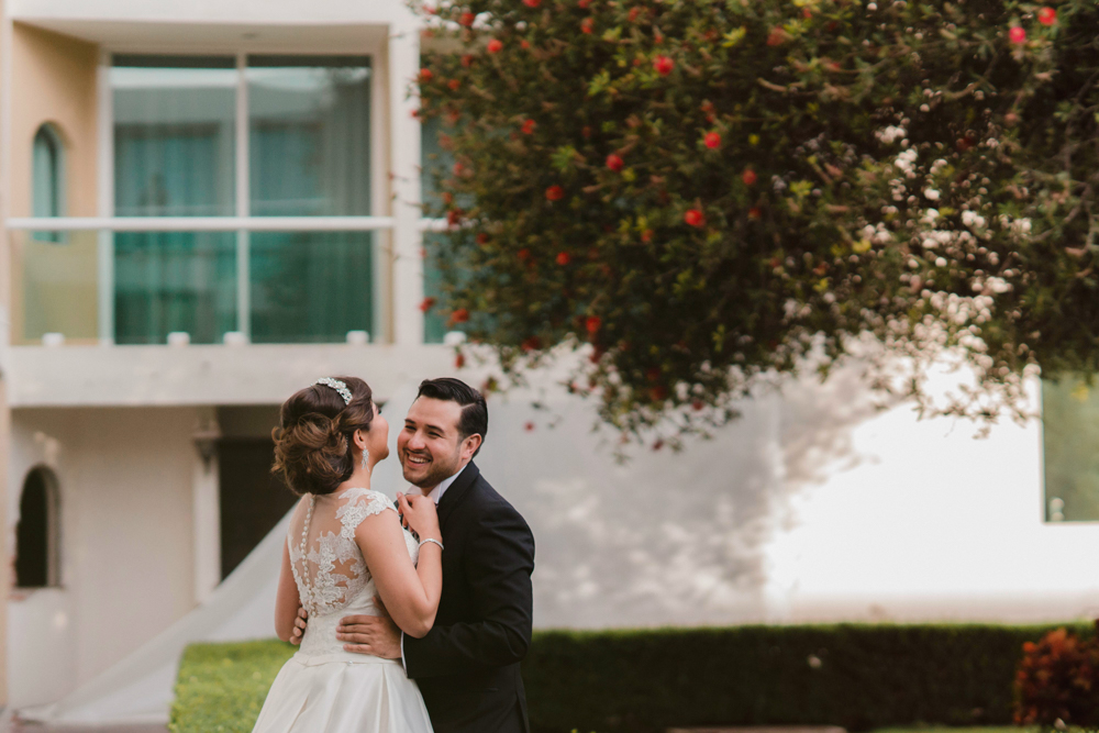 juliancastillo wedding photographer-20.jpg