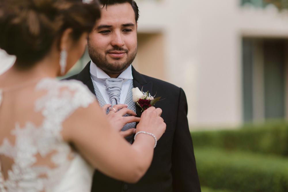 juliancastillo wedding photographer-21.jpg