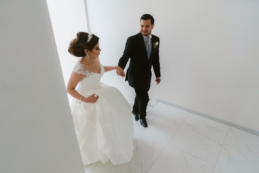 juliancastillo wedding photographer-22.jpg