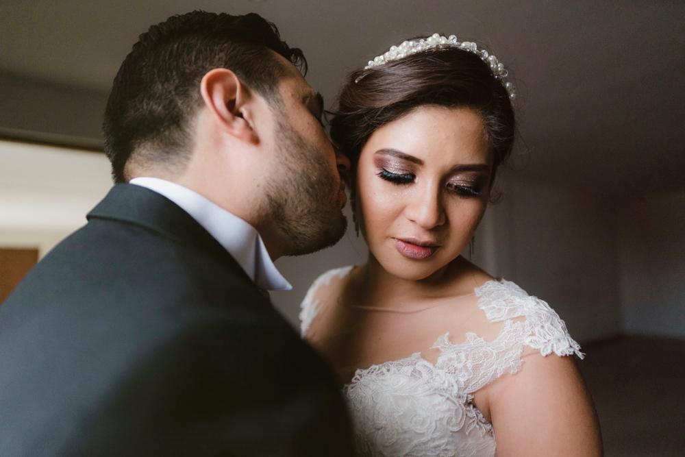 juliancastillo wedding photographer-25.jpg