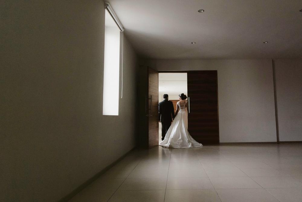juliancastillo wedding photographer-26.jpg