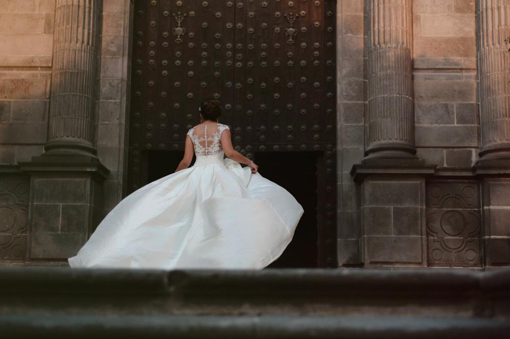 juliancastillo wedding photographer-27.jpg