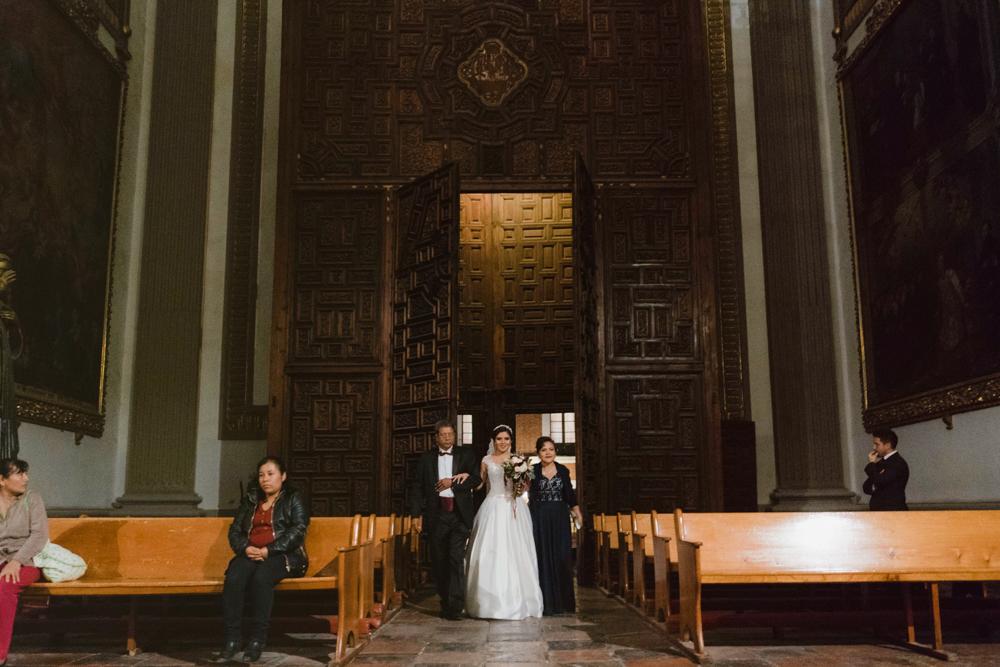 juliancastillo wedding photographer-30.jpg