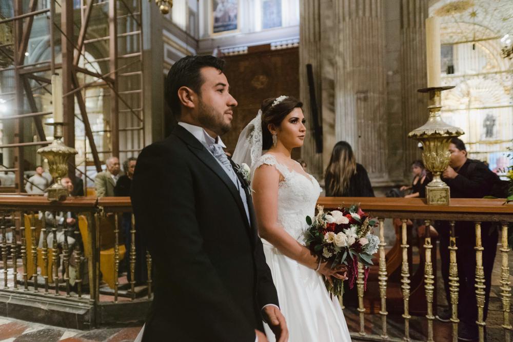 juliancastillo wedding photographer-31.jpg